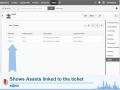 Asset Ticket 2