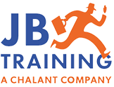 JB Training Solutions
