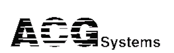ACG Systems