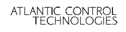 Atlantic Control Technologies