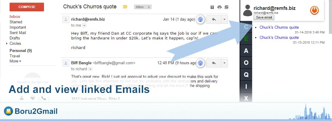 slide2_emails